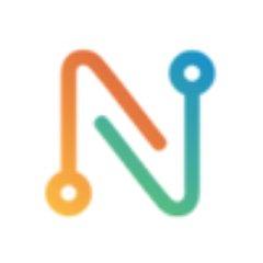 Networkr LLC