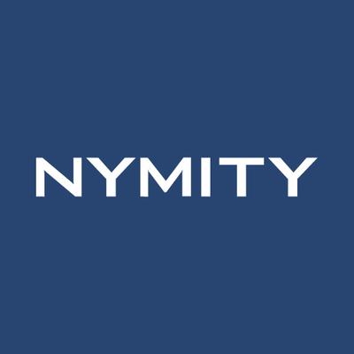 Nymity