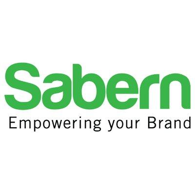 Sabern