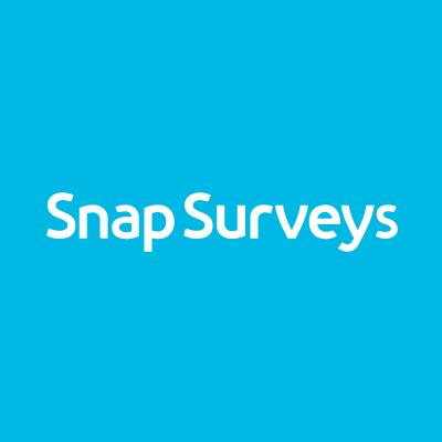 Snap Surveys