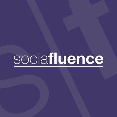 Sociafluence