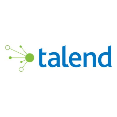 Talend Open Source Integration