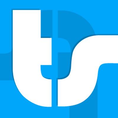 TS Platform