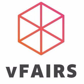 vFairs
