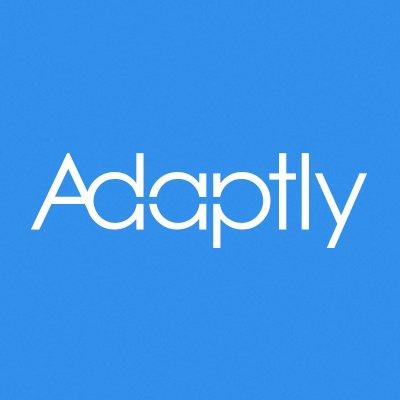Adaptly