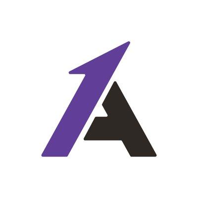 Atlatl software