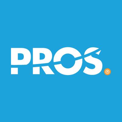PROS Holdings