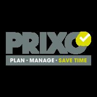 Developed by Prixo