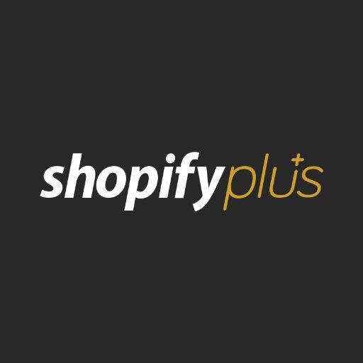 Shopfiy Plus