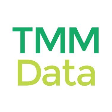 TMM Data