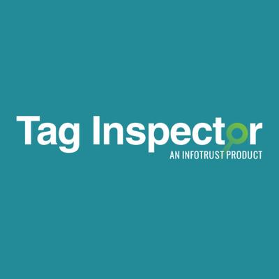Tag Inspector