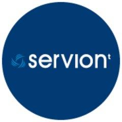 Servion