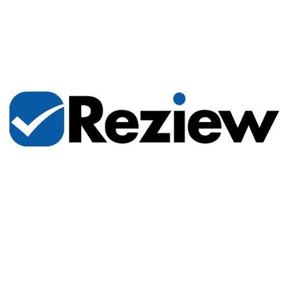 Reziew