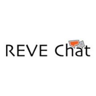 Reve Chat