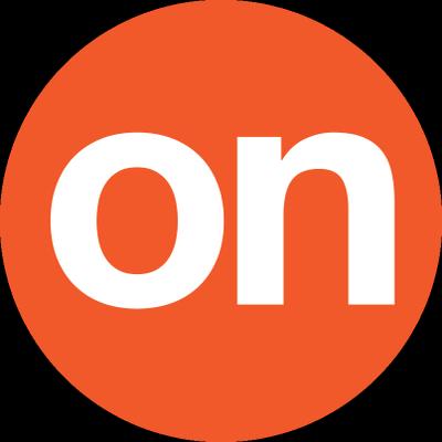 OnSite CRM