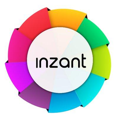 Inzant Sales