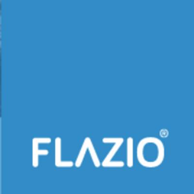 Flazio