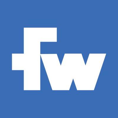 Fixwidgets.com