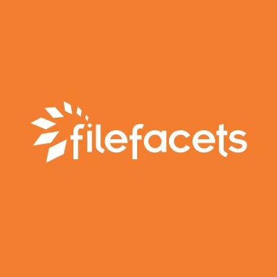 FileFacets