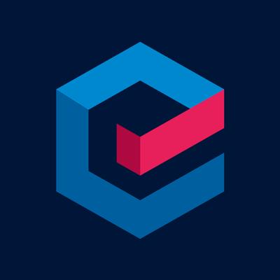 Eventbase Technology