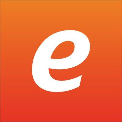 etracker Targeting Suite