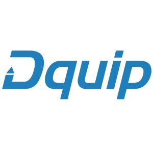 Dquip