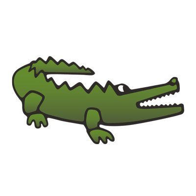 Communigator