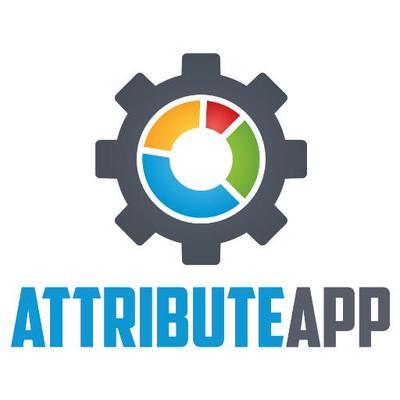 AttributeApp