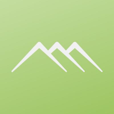 Alpine Metrics