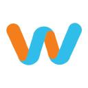 WorkSpan