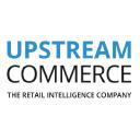 Upstreamcommerce