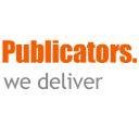 Publicators