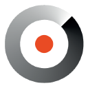 Opentracker Mobile App Analytics