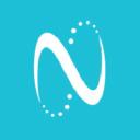 Netline Corporation