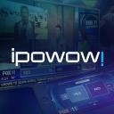 iPowow
