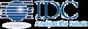 IDC Research
