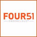 four51