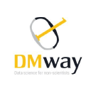 DMWay Analytics Engine