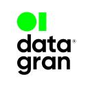 Data Gran