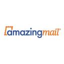 AmazingMail