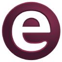 eAnalytics