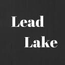 LeadLake.com