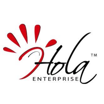 Hola Enterprise