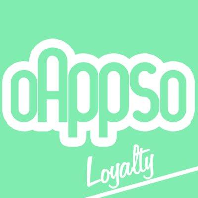Oappso Loyalty