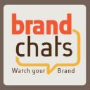 BrandChats