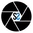 Scan & Shop