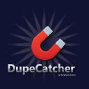 DupeCatcher