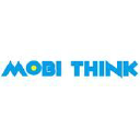 Mobithink