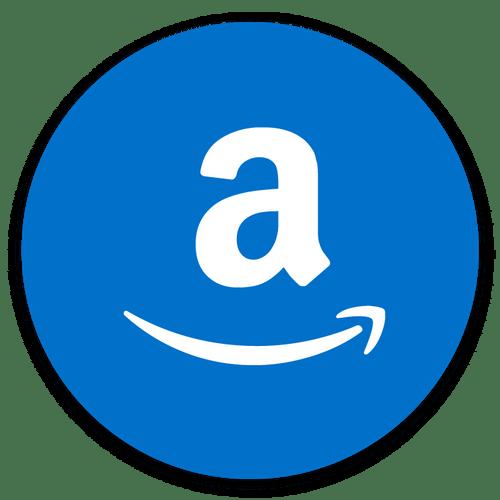 Amazon PunchOut