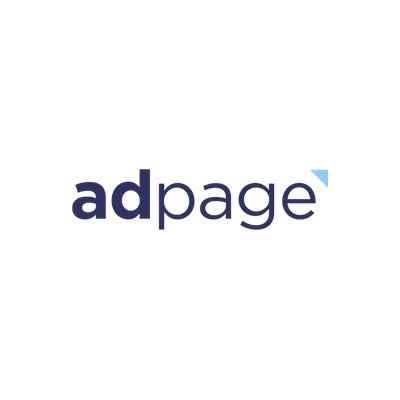 AdPage